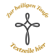 Geburt & Taufe 8 (DE)