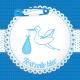Geburt & Taufe 9 (DE)