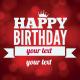 Geburtstag 1 (EN)