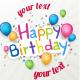 Geburtstag 2 (EN)
