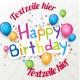 Geburtstag 2 (DE)