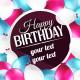 Geburtstag 4 (EN)