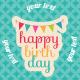 Geburtstag 5 (EN)