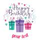 Geburtstag 6 (EN)