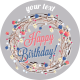 Geburtstag 7 (EN)