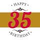 Geburtstag 8 (EN)
