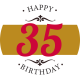 Geburtstag 8 (DE)