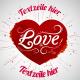 Liebe 1 (DE)