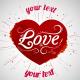 Liebe 1 (EN)