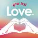 Liebe 4 (EN)