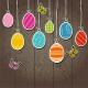 Ostern 1 (DE)