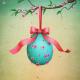 Ostern 3 (EN)