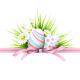 Ostern 9 (EN)