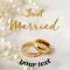 Hochzeit 3 (EN)